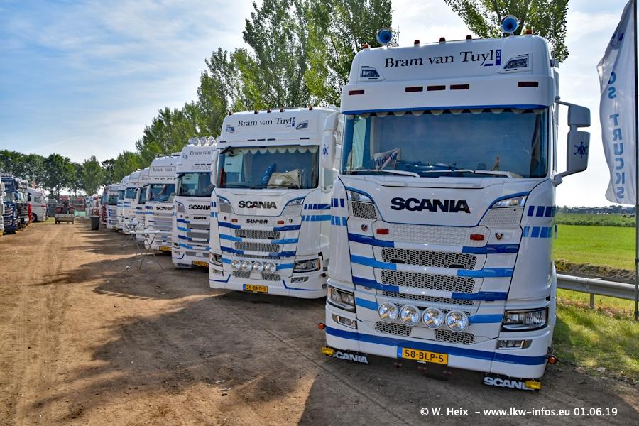 20190601-Truckshow-Nederhemert-00077.jpg