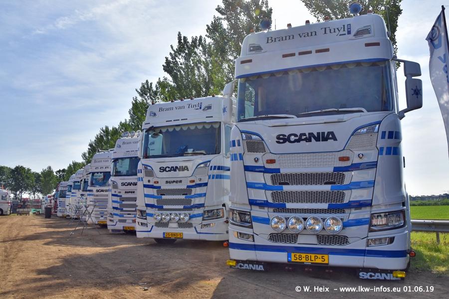 20190601-Truckshow-Nederhemert-00078.jpg