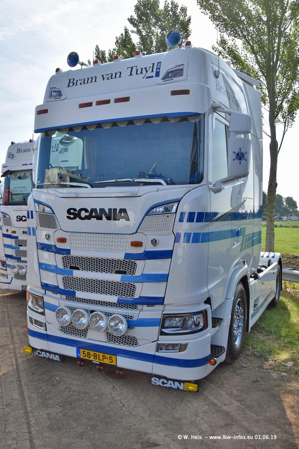 20190601-Truckshow-Nederhemert-00079.jpg