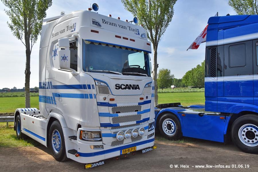 20190601-Truckshow-Nederhemert-00080.jpg