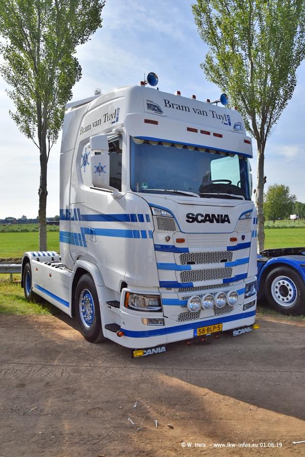 20190601-Truckshow-Nederhemert-00081.jpg