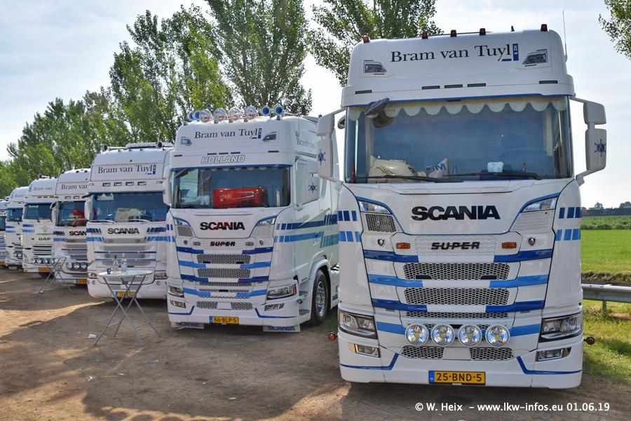 20190601-Truckshow-Nederhemert-00082.jpg