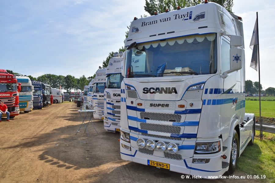 20190601-Truckshow-Nederhemert-00083.jpg