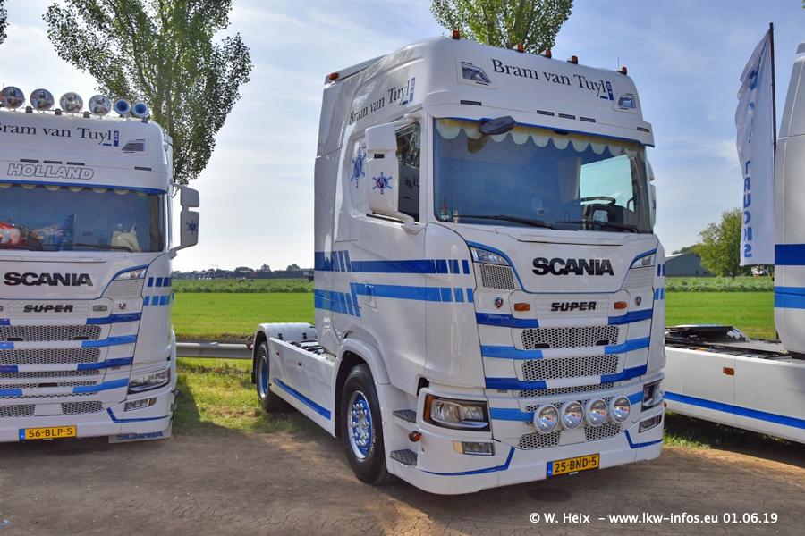 20190601-Truckshow-Nederhemert-00085.jpg