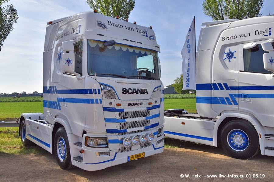 20190601-Truckshow-Nederhemert-00086.jpg