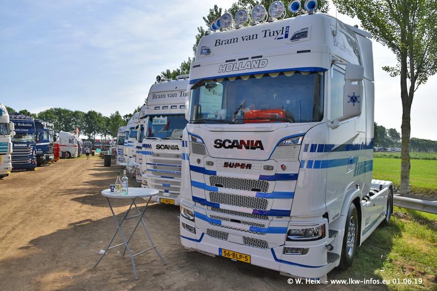 20190601-Truckshow-Nederhemert-00087.jpg