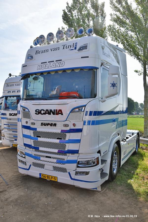 20190601-Truckshow-Nederhemert-00088.jpg