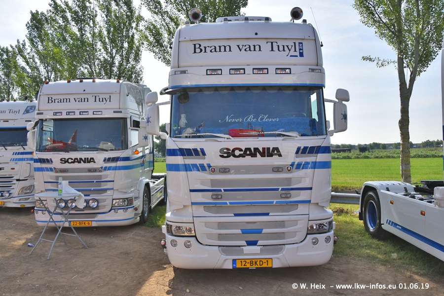 20190601-Truckshow-Nederhemert-00089.jpg