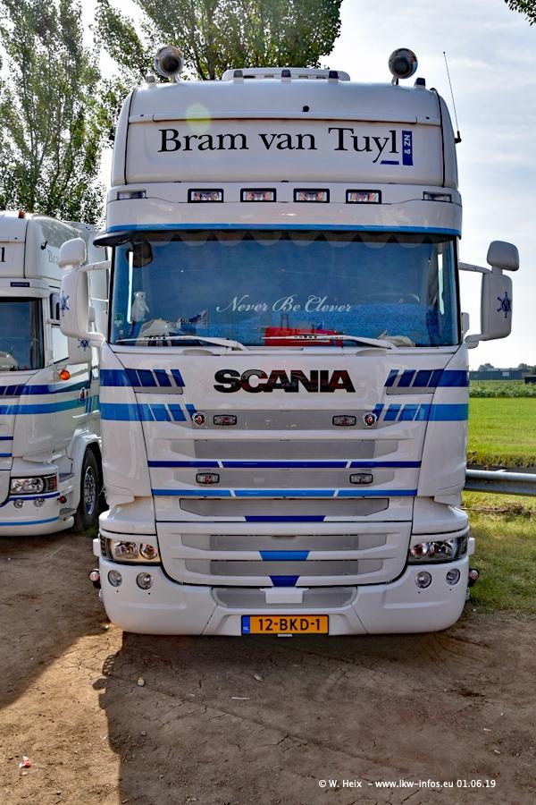 20190601-Truckshow-Nederhemert-00090.jpg