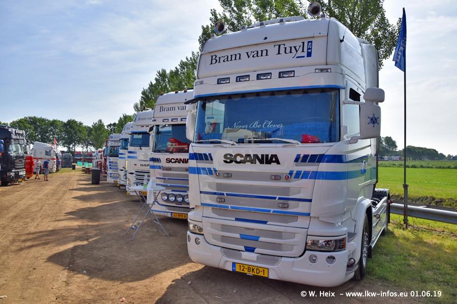 20190601-Truckshow-Nederhemert-00091.jpg