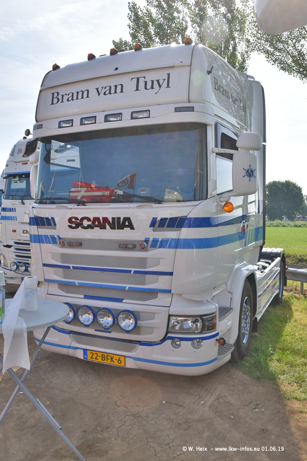20190601-Truckshow-Nederhemert-00092.jpg