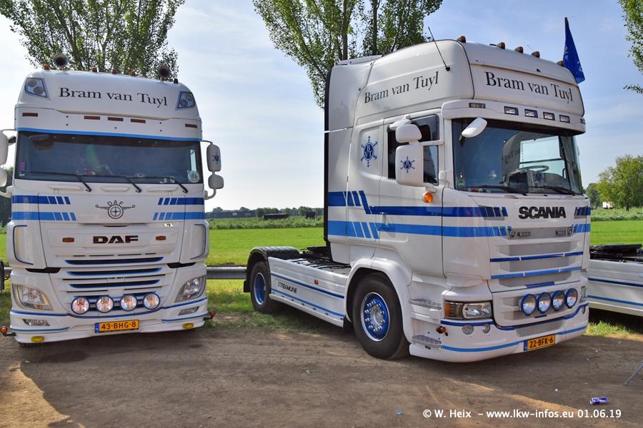20190601-Truckshow-Nederhemert-00093.jpg