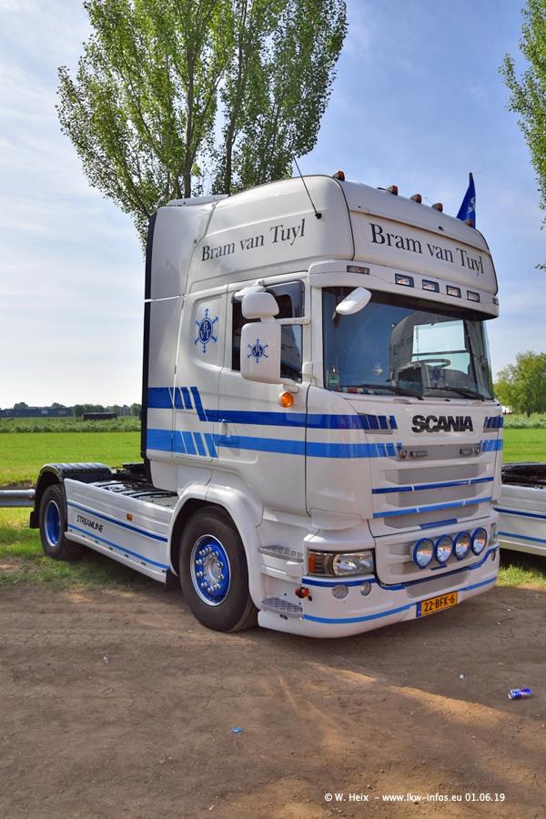 20190601-Truckshow-Nederhemert-00094.jpg