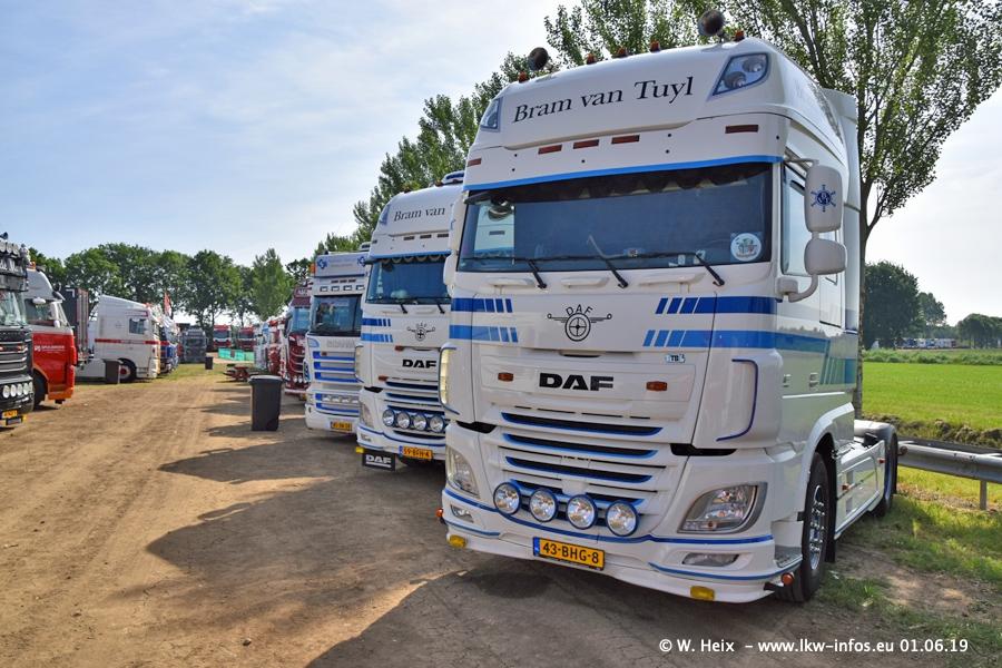 20190601-Truckshow-Nederhemert-00095.jpg