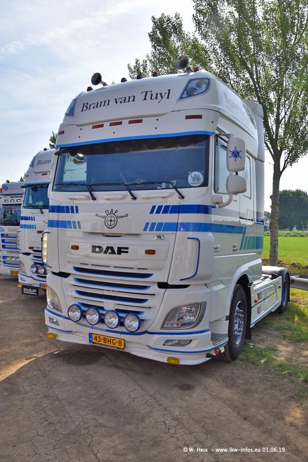 20190601-Truckshow-Nederhemert-00096.jpg