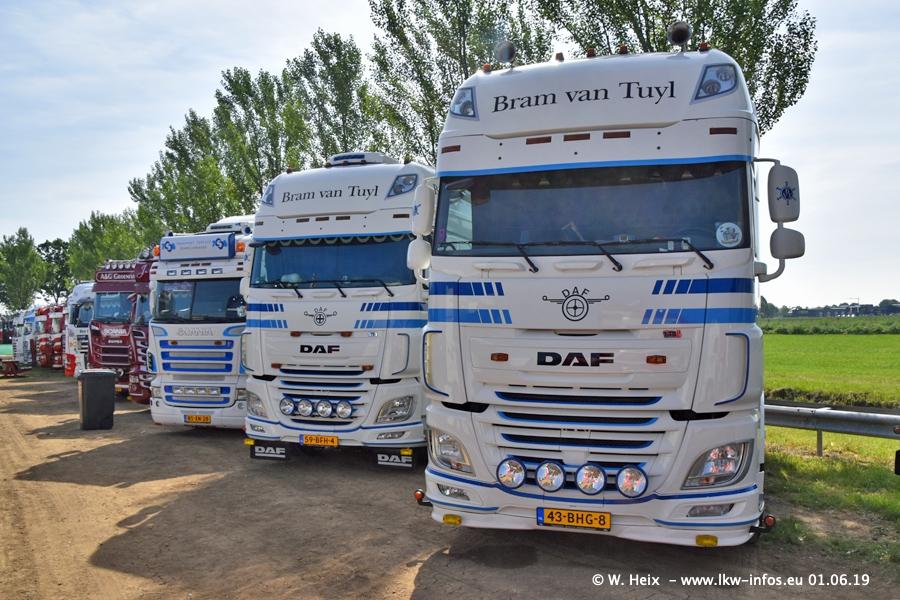 20190601-Truckshow-Nederhemert-00097.jpg