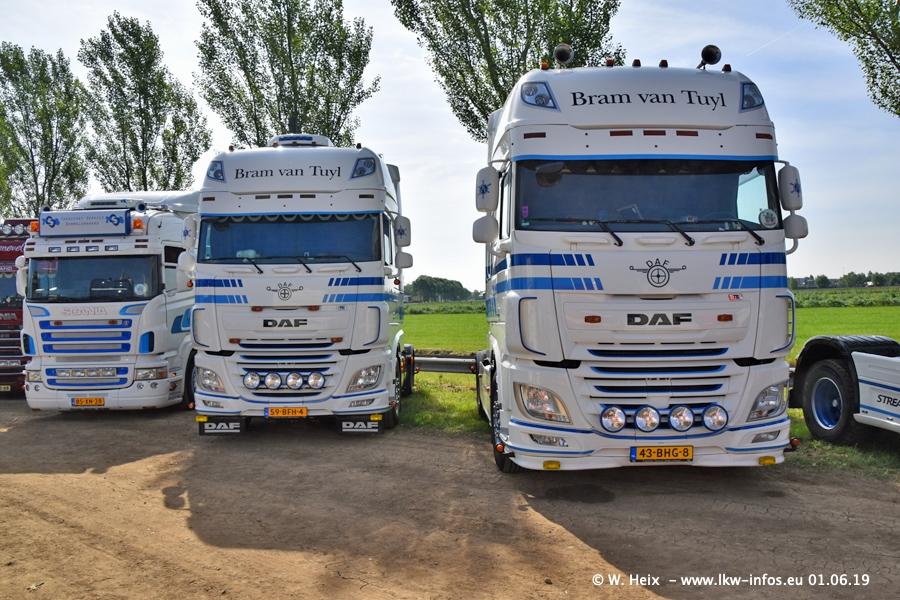 20190601-Truckshow-Nederhemert-00098.jpg
