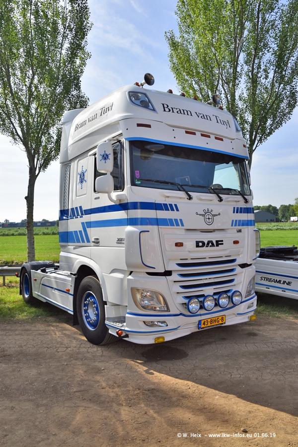 20190601-Truckshow-Nederhemert-00099.jpg