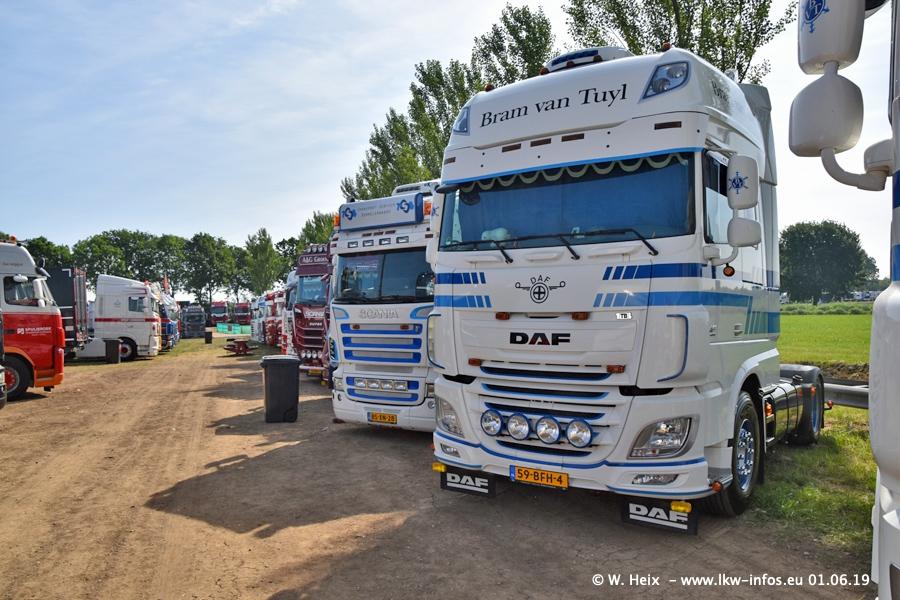 20190601-Truckshow-Nederhemert-00100.jpg
