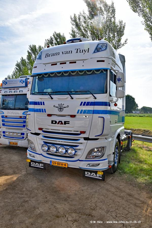 20190601-Truckshow-Nederhemert-00101.jpg