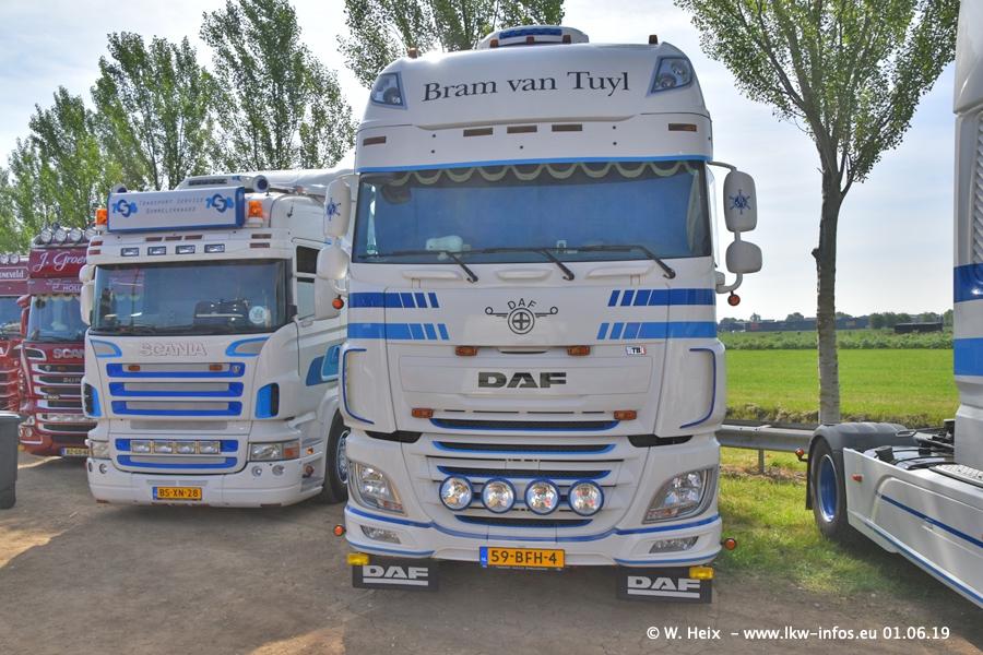 20190601-Truckshow-Nederhemert-00102.jpg