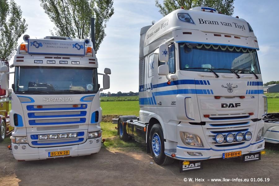 20190601-Truckshow-Nederhemert-00103.jpg