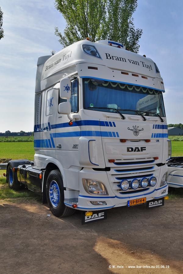20190601-Truckshow-Nederhemert-00104.jpg