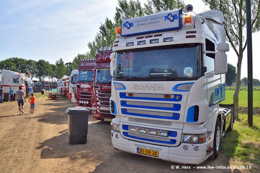 20190601-Truckshow-Nederhemert-00105.jpg