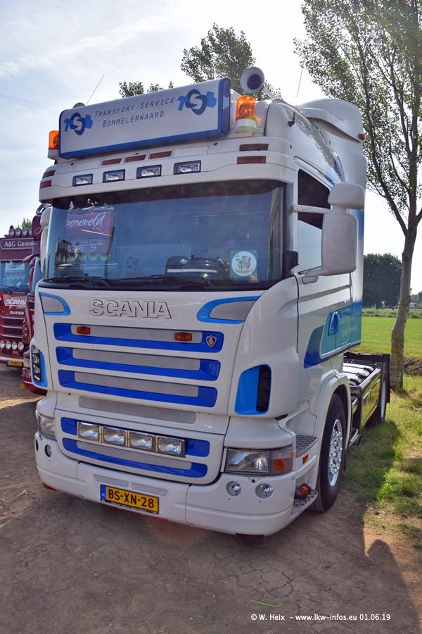 20190601-Truckshow-Nederhemert-00106.jpg