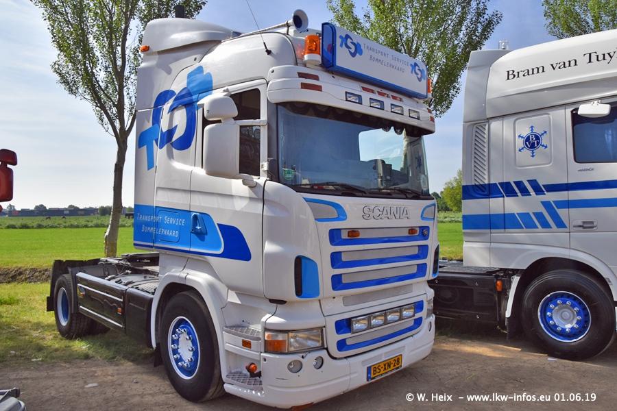 20190601-Truckshow-Nederhemert-00107.jpg