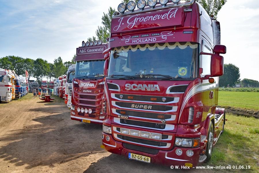 20190601-Truckshow-Nederhemert-00108.jpg