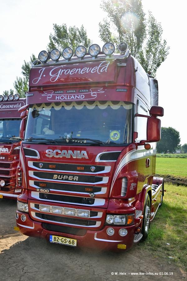 20190601-Truckshow-Nederhemert-00109.jpg