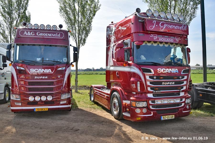 20190601-Truckshow-Nederhemert-00110.jpg