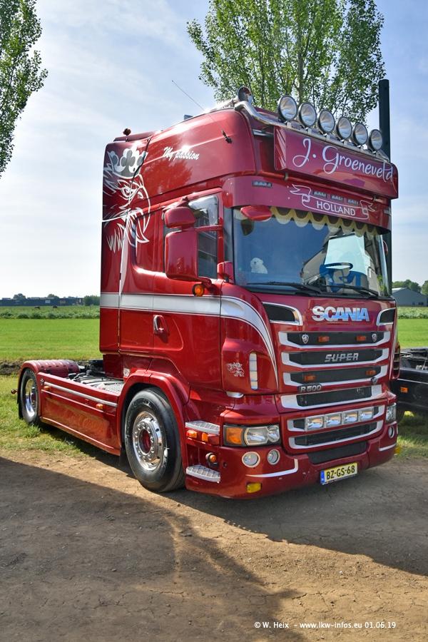 20190601-Truckshow-Nederhemert-00111.jpg