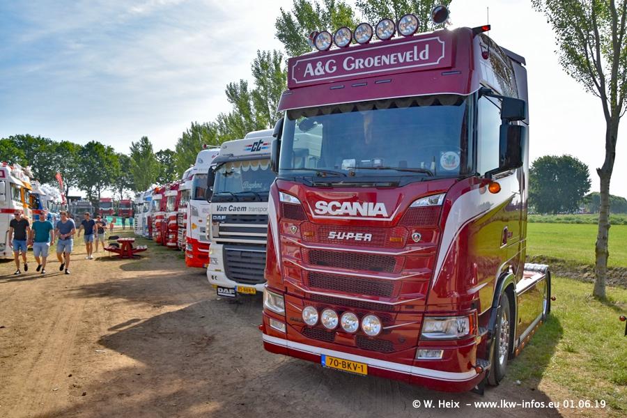 20190601-Truckshow-Nederhemert-00112.jpg