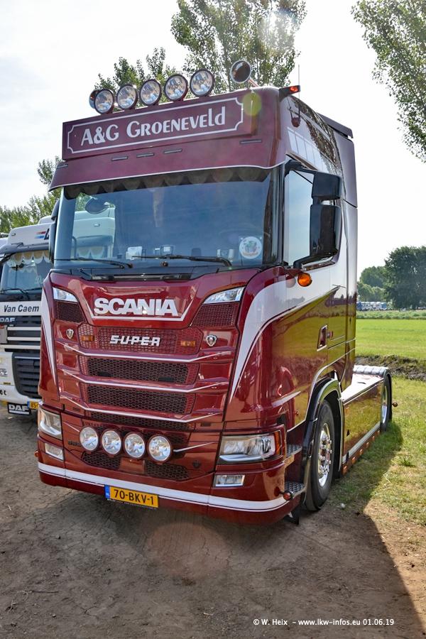 20190601-Truckshow-Nederhemert-00113.jpg