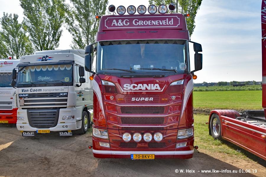 20190601-Truckshow-Nederhemert-00114.jpg