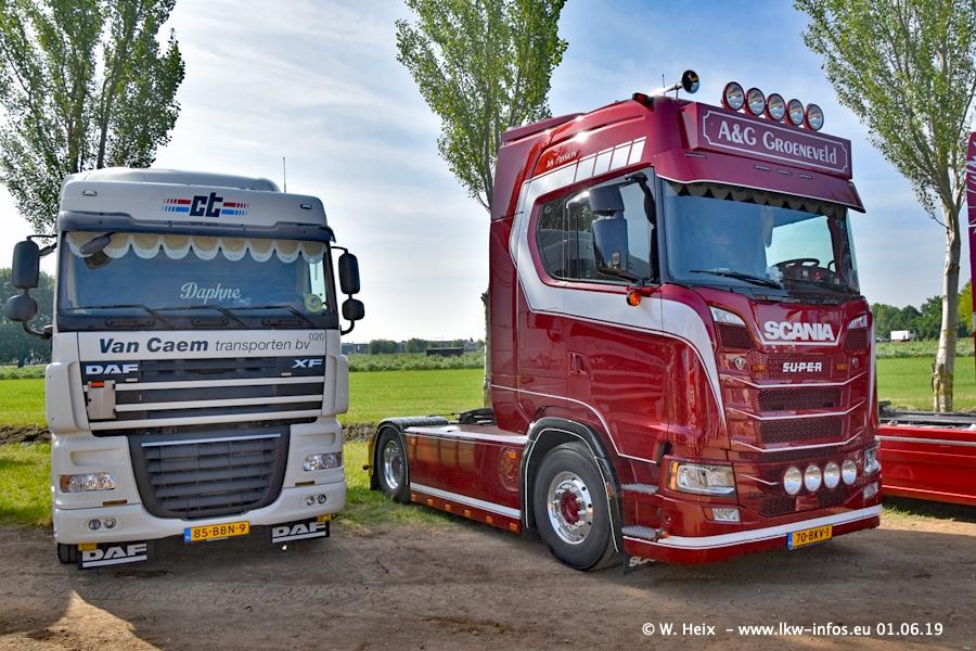 20190601-Truckshow-Nederhemert-00115.jpg