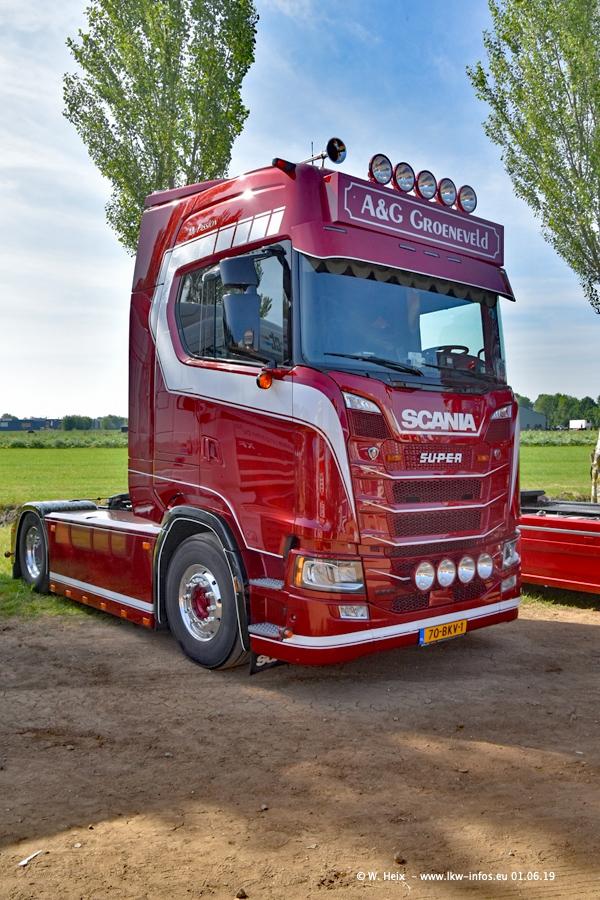 20190601-Truckshow-Nederhemert-00116.jpg