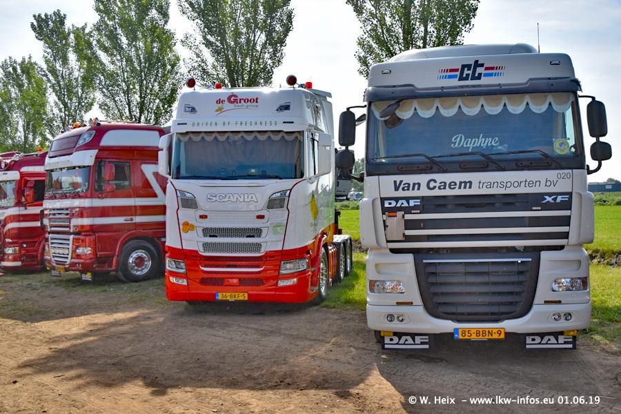 20190601-Truckshow-Nederhemert-00117.jpg