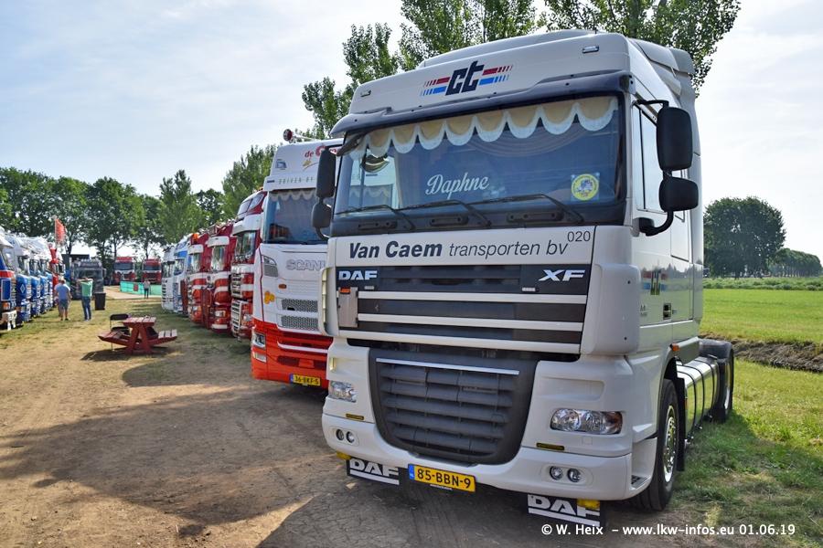 20190601-Truckshow-Nederhemert-00118.jpg