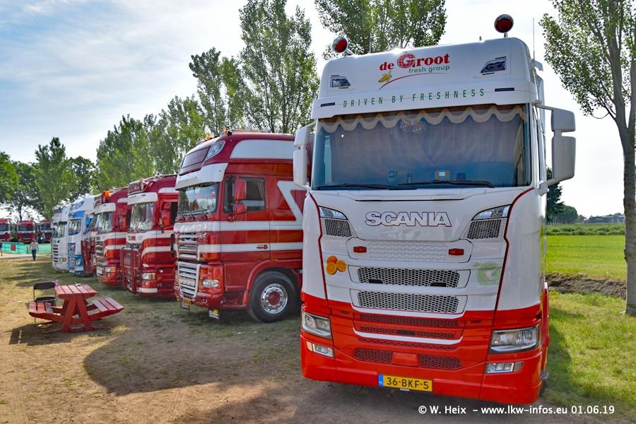 20190601-Truckshow-Nederhemert-00119.jpg
