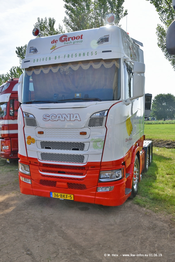 20190601-Truckshow-Nederhemert-00120.jpg