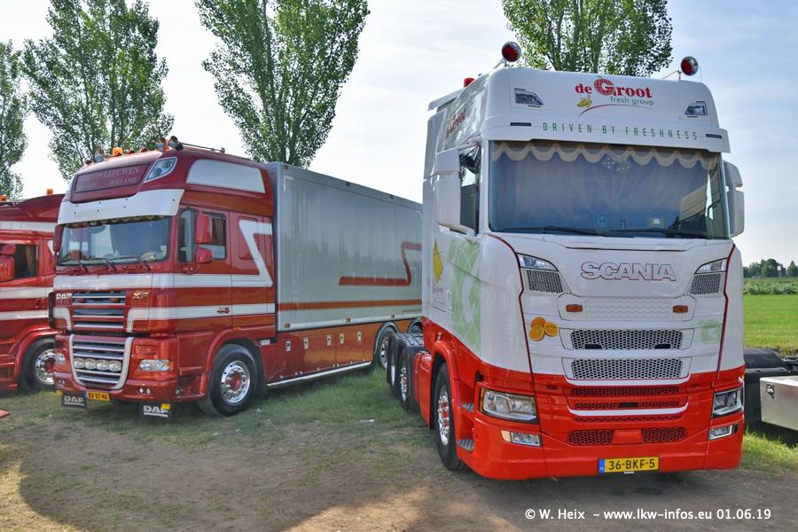 20190601-Truckshow-Nederhemert-00121.jpg