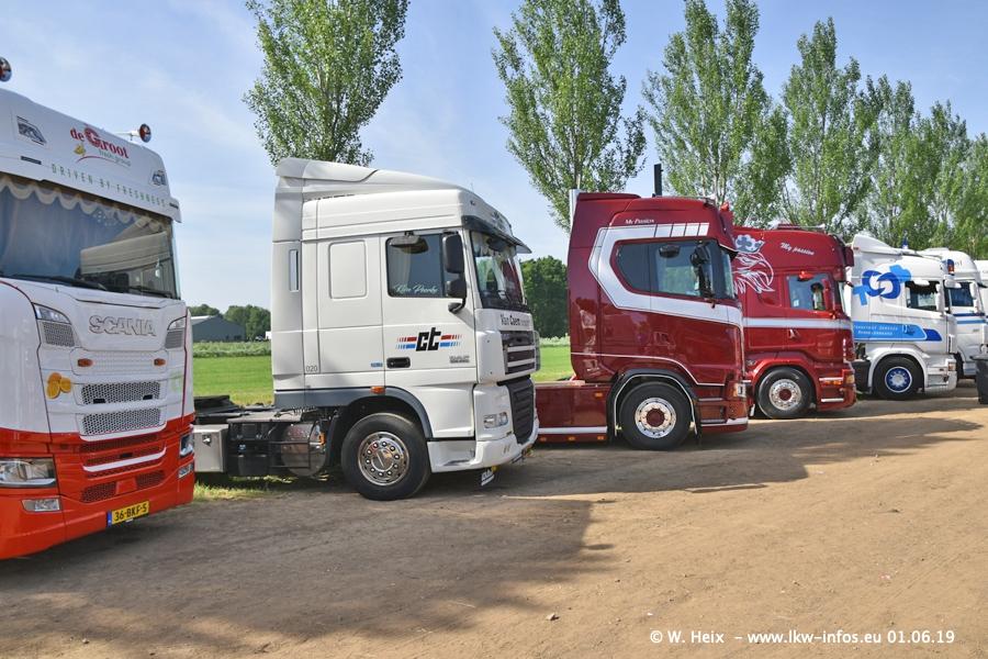 20190601-Truckshow-Nederhemert-00122.jpg