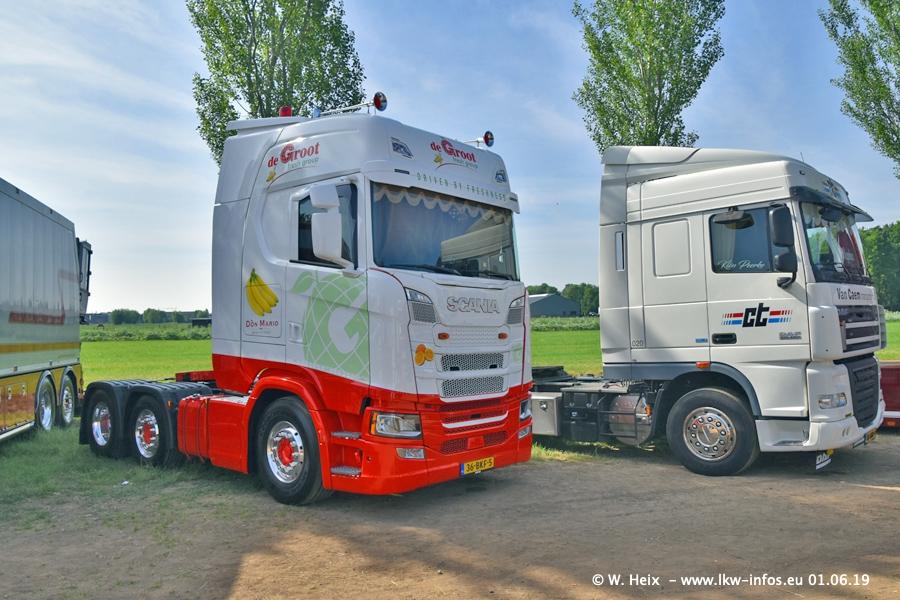 20190601-Truckshow-Nederhemert-00123.jpg