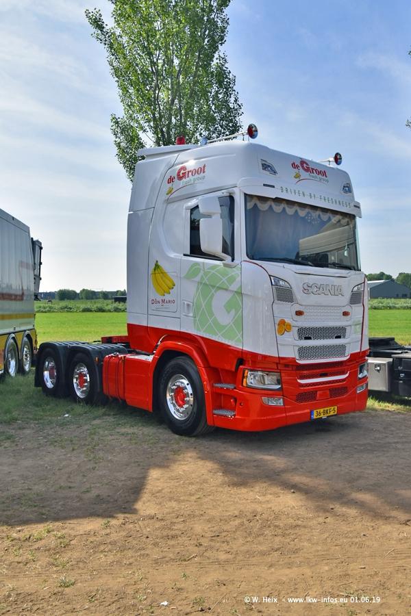 20190601-Truckshow-Nederhemert-00124.jpg