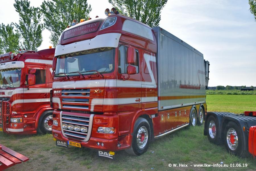 20190601-Truckshow-Nederhemert-00125.jpg