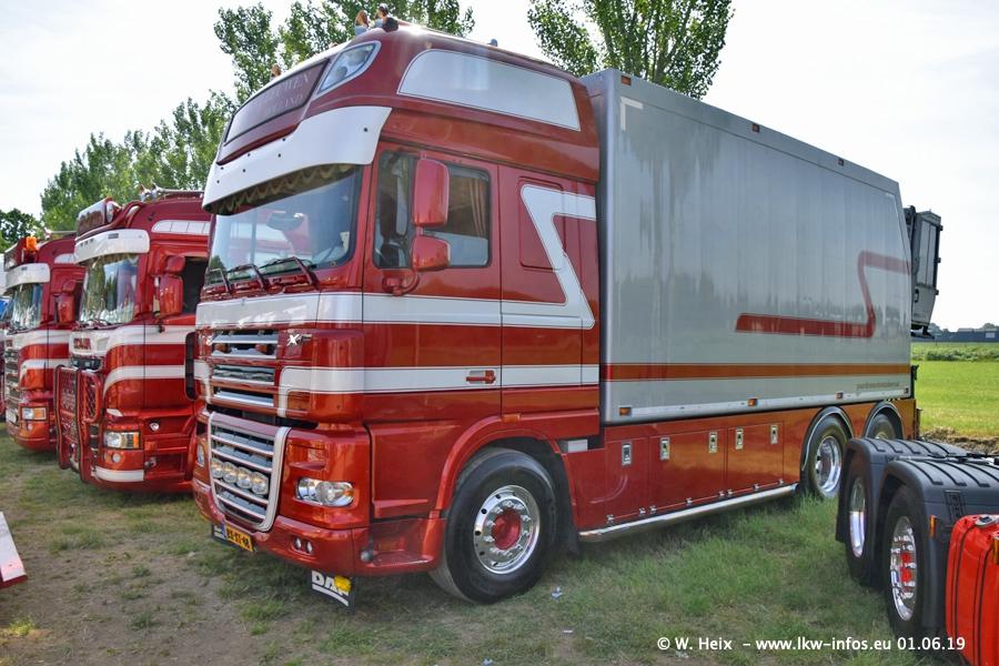 20190601-Truckshow-Nederhemert-00126.jpg