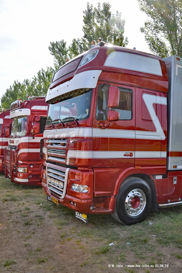 20190601-Truckshow-Nederhemert-00127.jpg